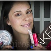 Mis favoritos Febrero february favorites Silvia Quiros SQ Beauty