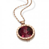 Fashion Friday Mi moneda Silvia Quiros SQ Beauty