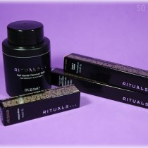 Oriental Dream by Rituals Silvia Quiros SQ Beauty