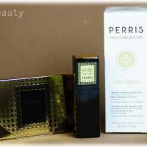 Cuatro exfoliantes para cuatro tipo de necesidades by Skin Fitness Silvia Quiros SQ Beauty