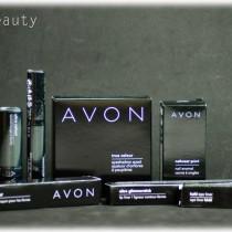Novedades de Avon para este Otoño Silvia Quiros SQ Beauty