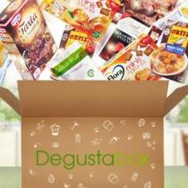 Degustabox Octubre Silvia Quiros SQ Beauty