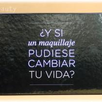 DermaBlend ahora con Vichy Silvia Quiros SQ Beauty