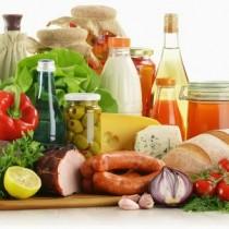 Alimentación Equilibra tu dieta Silvia Qurios SQ Beauty