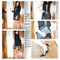 Fashion Friday Esta semana en VistiendoLA.com