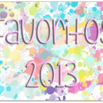 Mis Favoritos 2013 Silvia Quiros