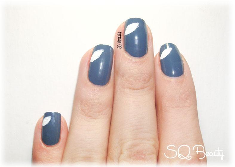 Nail Friday manicura pétalos petals manicure Silvia Quiros SQ Beauty