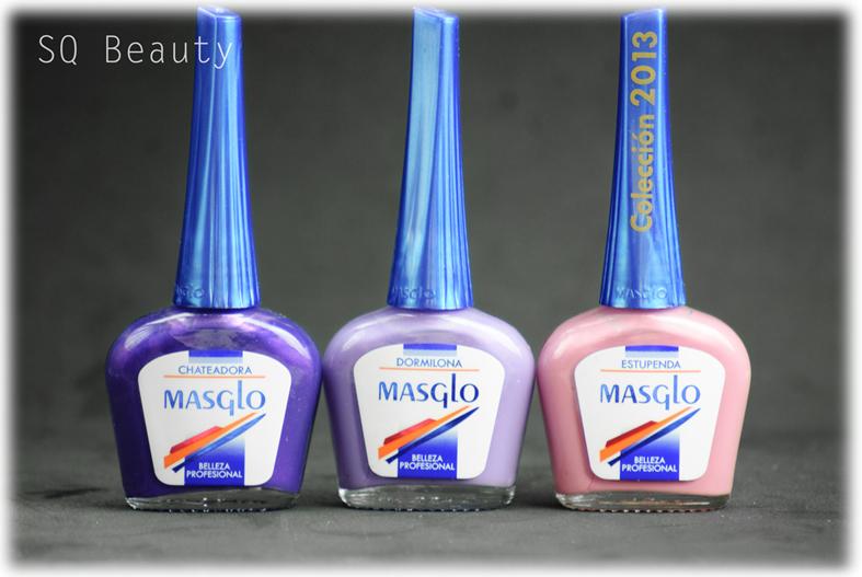 Novedades manicuras, manicure trends, nail, uñas, Silvia Quiros SQ Beauty