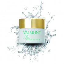 Se renueva un clásico Renewing Pack de Valmont