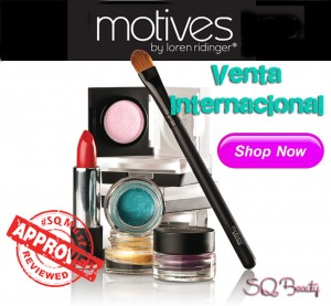 banner motives internacional