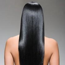 Consejos para hacer crecer el cabello