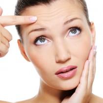 10 errores importantes en el cuidado del rostro