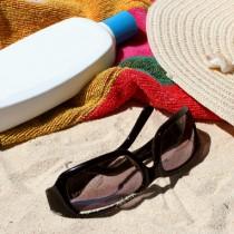 Imprescindibles para la playa
