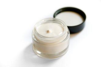 6 ingredientes a evitar en tu crema facial
