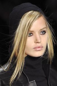 Tendencias maquillaje Otoño 2014