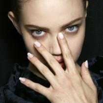 Tendencia uñas Otoño 2014