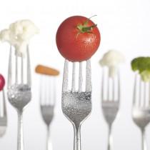 8 comidas que debemos incluir en nuestra dieta