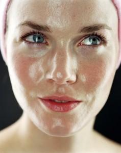Consejos para las pieles grasas