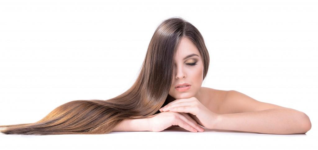 5 formas para preparar tu cabello para el otoño