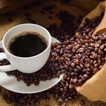 10 beneficios del café