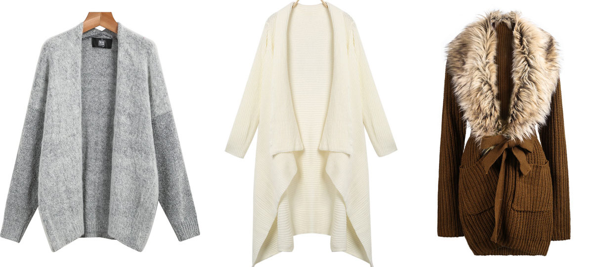 87b056234a4 chaquetas largas lana