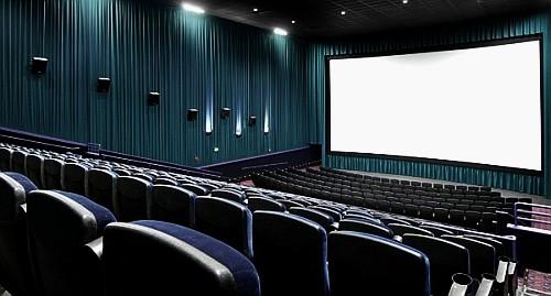 Estrenos de cine para Diciembre