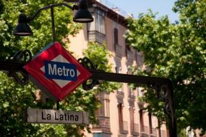 Ruta de Tapas por Madrid, mis recomendaciones
