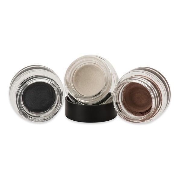 Sombras en crema Luxe de Motives Cosmetics