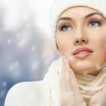 La importancia de usar protección solar en invierno