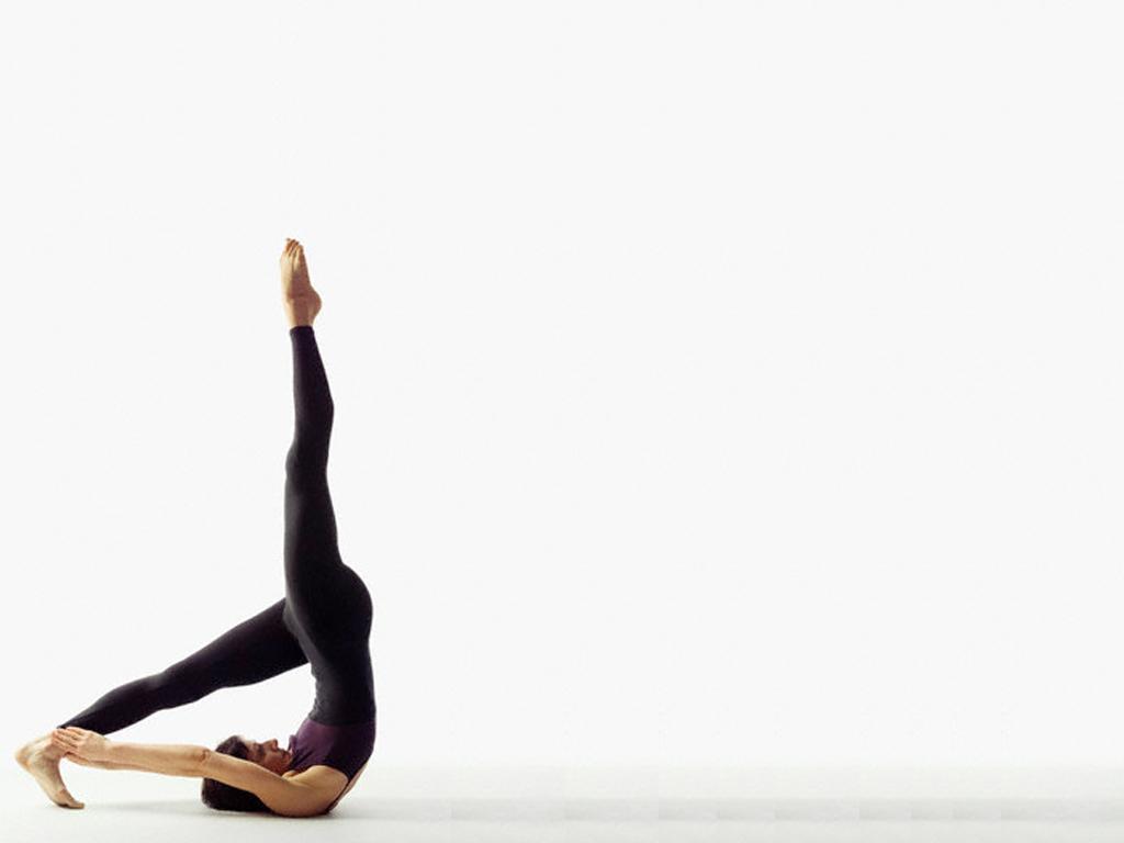 benefits of doing pilates silvia quirós