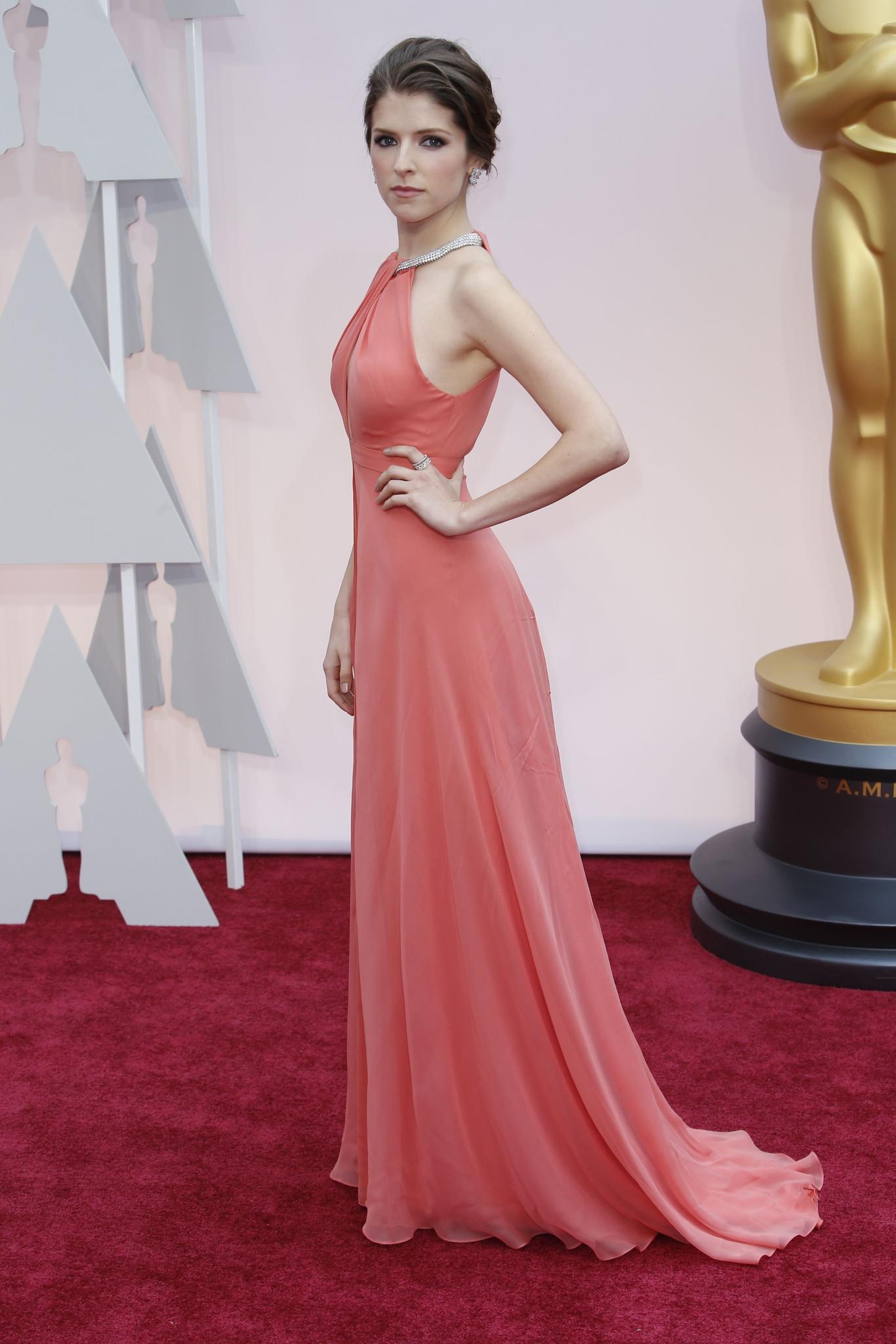 Vistoso Vestido De Novia De Hillary Clinton Ornamento - Colección de ...