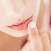 Exfoliantes de labios caseros