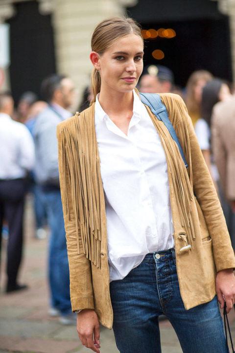 5 tendencias de moda Primavera 2015