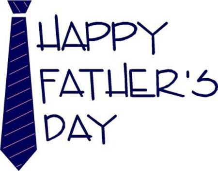 Ideas DIY para el día del padre