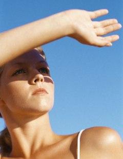 Errores comunes sobre la exposición solar