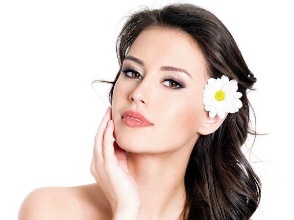 10 consejos de belleza que deberías saber