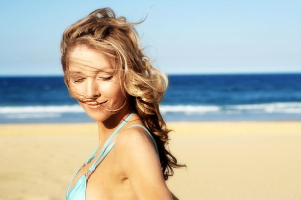 Consejos para cuidar tu cabello en el verano