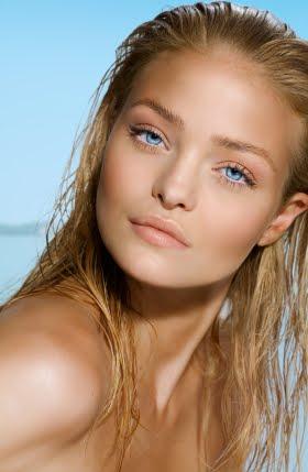 Consejos de maquillaje para verano