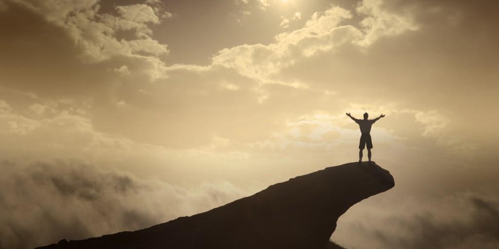 Empieza tu mañana para el éxito