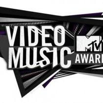 Alfombra roja MTV VMA 2015