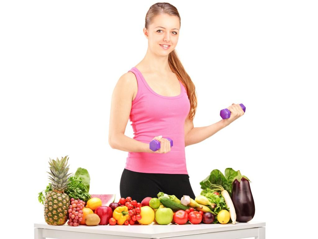 Comidas que evitar después de hacer ejercicio