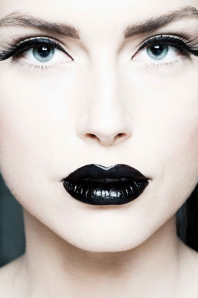 Black lips fall 2015