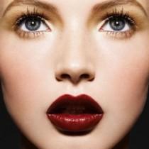 Tendencias de otoño en maquillaje