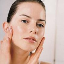 Consejos para la piel grasa