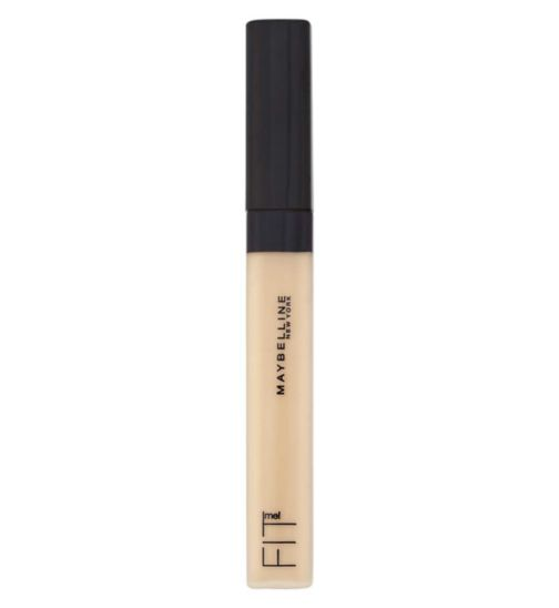 Corrector Fit Me