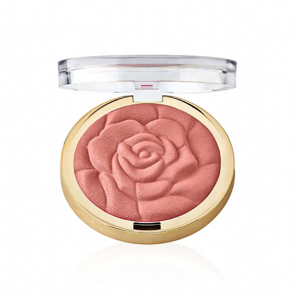09 American Beauty Rose Milani
