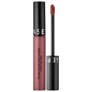 Sephora Liquid lipstick 13
