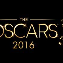Alfombra roja Oscars 2016