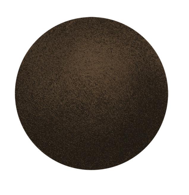 ME624 Black gold Make Up For Ever