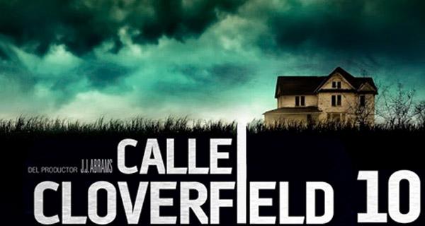 Calle Cloverfield 10, ciencia ficción pero realista